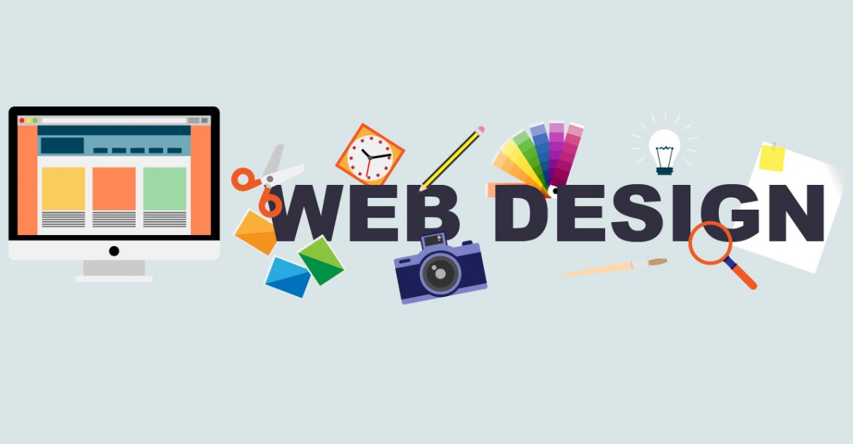 تصميم مواقع الويب-احصل على موقع ويب مصمم بأحترافيه- أتصل بنا 0542716213 (966+)